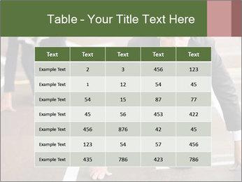 0000076115 PowerPoint Templates - Slide 55