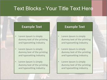 0000076115 PowerPoint Template - Slide 57