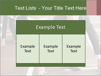 0000076115 PowerPoint Template - Slide 59