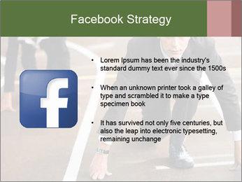 0000076115 PowerPoint Template - Slide 6
