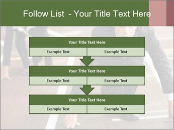 0000076115 PowerPoint Template - Slide 60