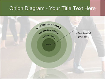 0000076115 PowerPoint Template - Slide 61
