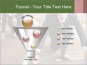 0000076115 PowerPoint Template - Slide 63