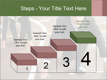 0000076115 PowerPoint Templates - Slide 64