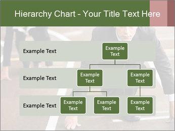 0000076115 PowerPoint Template - Slide 67