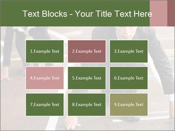 0000076115 PowerPoint Template - Slide 68
