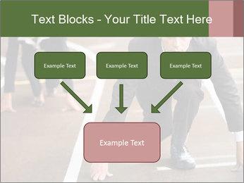 0000076115 PowerPoint Template - Slide 70