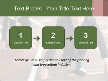 0000076115 PowerPoint Template - Slide 71