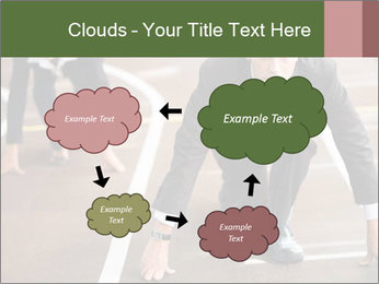 0000076115 PowerPoint Template - Slide 72