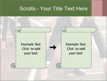 0000076115 PowerPoint Template - Slide 74