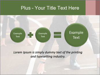 0000076115 PowerPoint Template - Slide 75