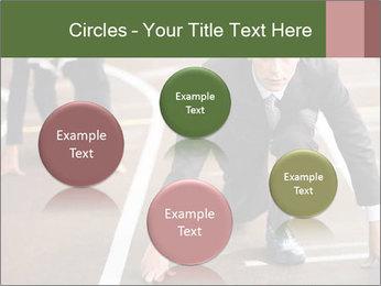 0000076115 PowerPoint Template - Slide 77