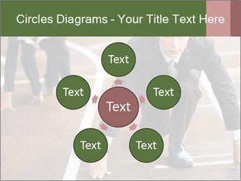 0000076115 PowerPoint Template - Slide 78
