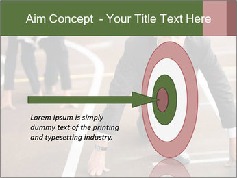 0000076115 PowerPoint Template - Slide 83