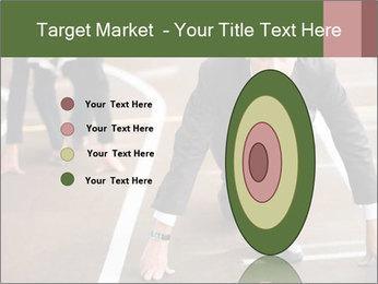 0000076115 PowerPoint Template - Slide 84