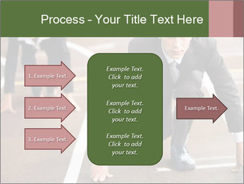 0000076115 PowerPoint Template - Slide 85