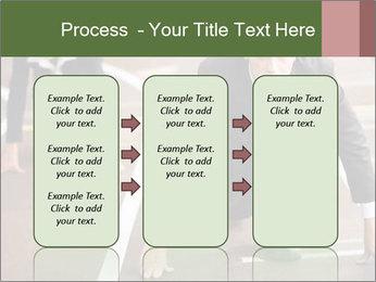 0000076115 PowerPoint Templates - Slide 86