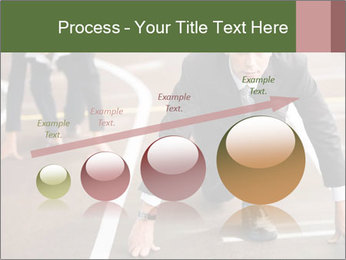 0000076115 PowerPoint Templates - Slide 87