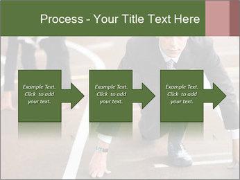 0000076115 PowerPoint Template - Slide 88