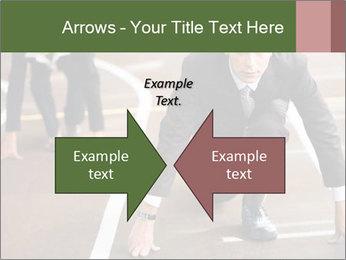 0000076115 PowerPoint Template - Slide 90