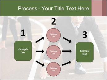 0000076115 PowerPoint Templates - Slide 92