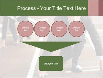 0000076115 PowerPoint Templates - Slide 93