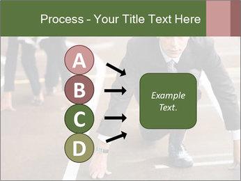 0000076115 PowerPoint Templates - Slide 94