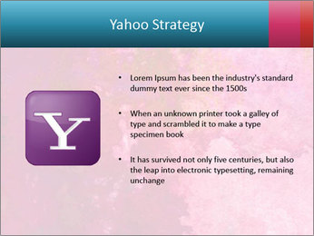 0000076116 PowerPoint Templates - Slide 11
