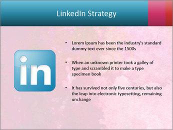 0000076116 PowerPoint Templates - Slide 12