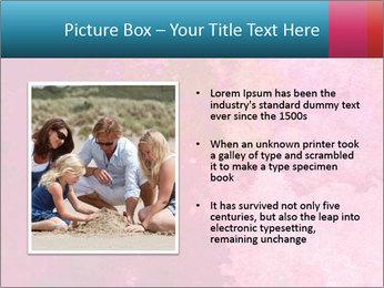 0000076116 PowerPoint Templates - Slide 13