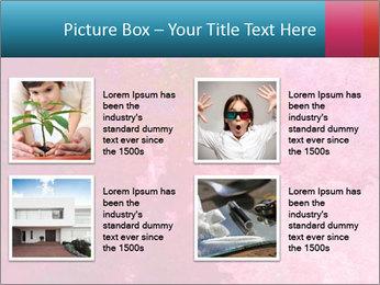 0000076116 PowerPoint Templates - Slide 14