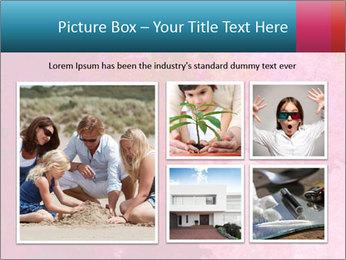 0000076116 PowerPoint Templates - Slide 19