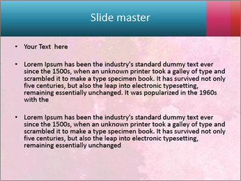 0000076116 PowerPoint Templates - Slide 2