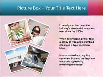 0000076116 PowerPoint Templates - Slide 23