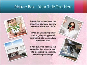 0000076116 PowerPoint Templates - Slide 24