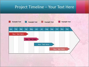 0000076116 PowerPoint Templates - Slide 25