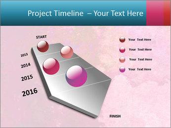 0000076116 PowerPoint Templates - Slide 26
