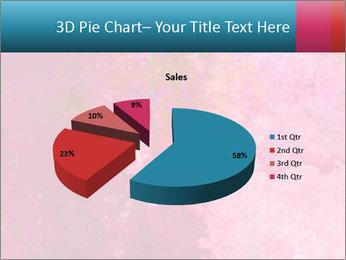0000076116 PowerPoint Templates - Slide 35