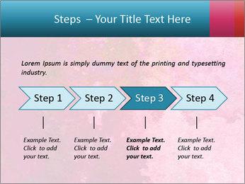 0000076116 PowerPoint Templates - Slide 4