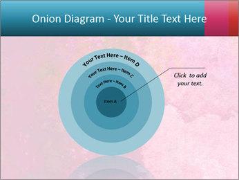 0000076116 PowerPoint Templates - Slide 61