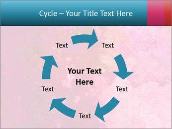 0000076116 PowerPoint Templates - Slide 62