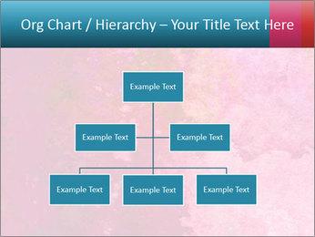 0000076116 PowerPoint Templates - Slide 66