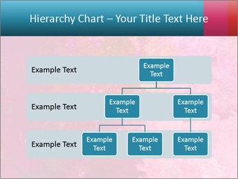0000076116 PowerPoint Templates - Slide 67