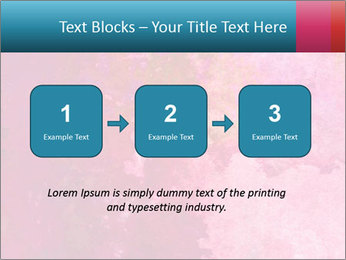 0000076116 PowerPoint Templates - Slide 71