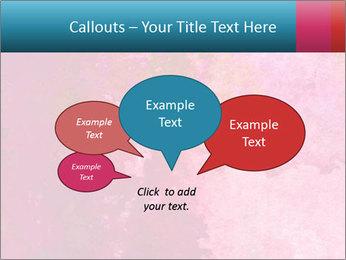 0000076116 PowerPoint Templates - Slide 73
