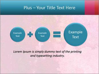 0000076116 PowerPoint Templates - Slide 75