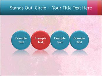 0000076116 PowerPoint Templates - Slide 76