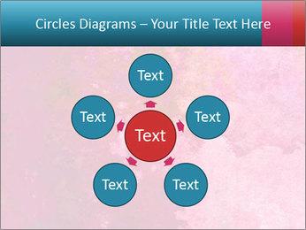 0000076116 PowerPoint Templates - Slide 78