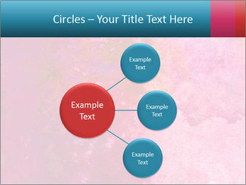 0000076116 PowerPoint Templates - Slide 79