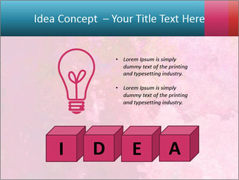 0000076116 PowerPoint Templates - Slide 80